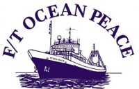 Ocean Peace, Inc.
