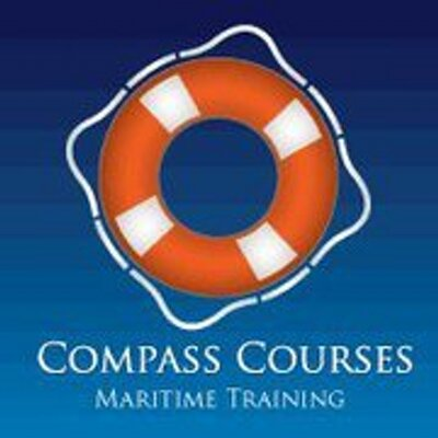 Compass Courses