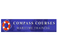 compass_courses_maritime_training_logo