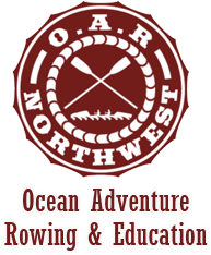Ocean Adventure Rowing and Education