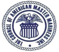 The Council of American Master Mariners (CAMM)