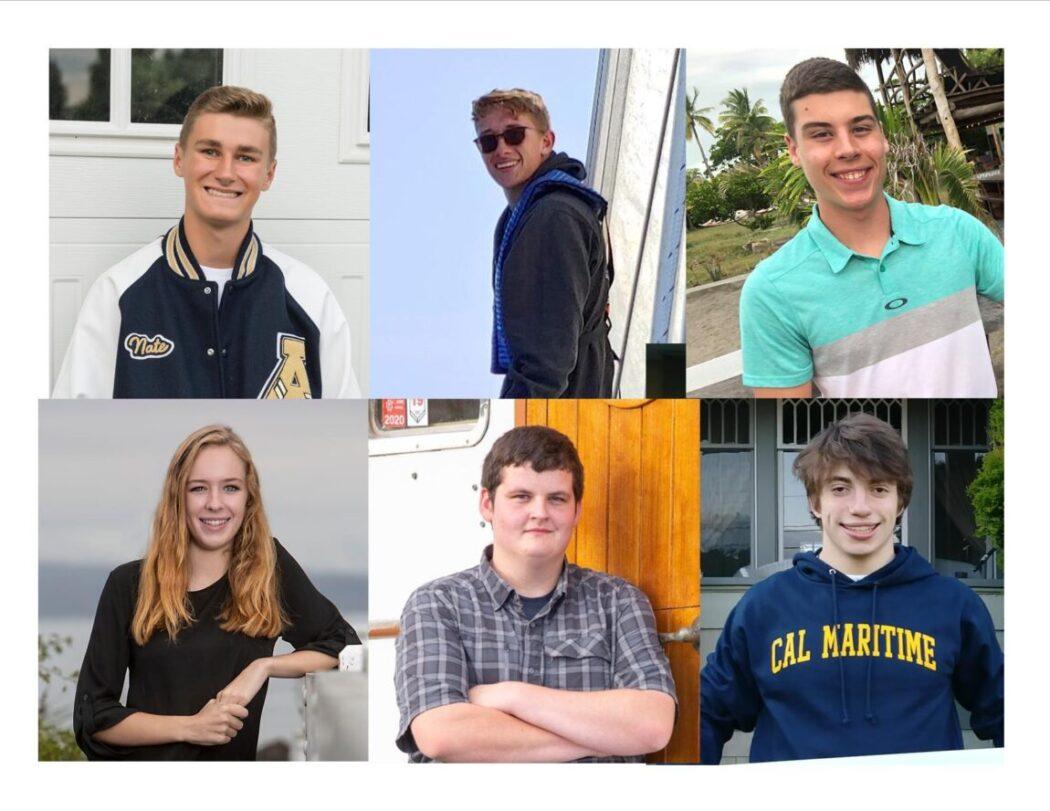 scholarship-recipients