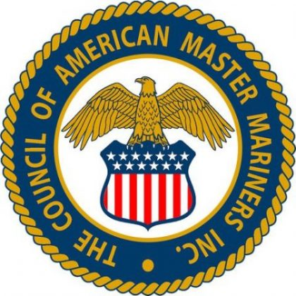 Council of American Master Mariners